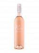 Mirabeau Pure Provence Rose 2020