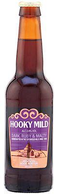 Hook Norton Hooky Mild