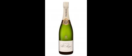 Champagne Pol Roger Brut Reserve NV