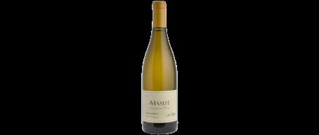 Masút Estate Chardonnay 2019