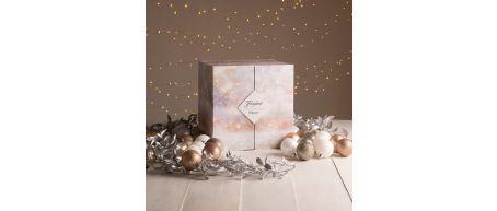 Freixenet & Divine 24 Day Advent Calendar