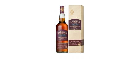Tamnavulin French Red Wine Cask