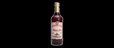 Samuel Smith's India Ale