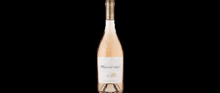 Whispering Angel Cotes de Provence Rose 2020 MAGNUM
