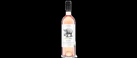 Care for Wild Arthur Pale Rosé