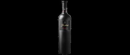 Freixenet Rioja Cosecha 2020