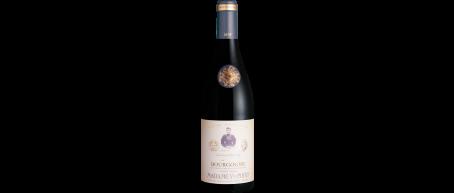Madame Veuve Point Bourgogne Pinot Noir 2019
