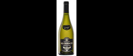 Garage Wine Co. Phoenix Ferment País-Cariñena 2020