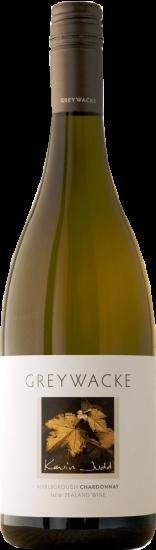 Greywacke Marlborough Chardonnay 2016