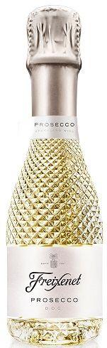 Freixenet Prosecco 20cl