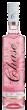 Chase Rhubarb Vodka 70cl