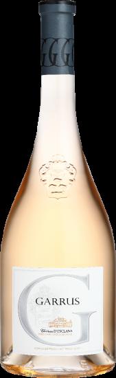 Chateau d'Esclans Garrus Cotes de Provence Rose 2019