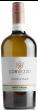 Corvezzo Organic Pinot Grigio 2020