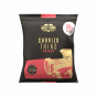 Made For Drink Chorizo Thins 30g