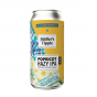 By The Horns Brewing Co. X Jiddler's Tipple Popricot IPA