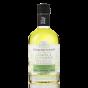 Foxdenton Lemon & Cucumber Gin Half Bottle