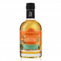 Foxdenton Gin Liqueur 'Orange & Rosemary' 35cl