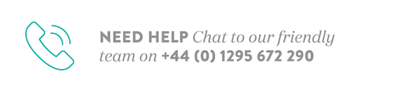 Need help? Contact us here.